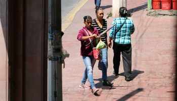 huanimaro_gente_movilidad_coronavirus (10)