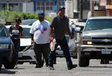 Photo of Fallece huanimarense por Coronavirus y Guanajuato sobrepasa los 100 decesos