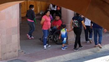 huanimaro_gente_movilidad_coronavirus (9)