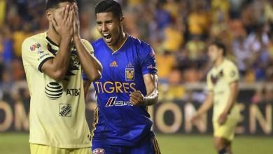 Photo of Liga MX regresaría en la última semana de junio…extraoficialmente