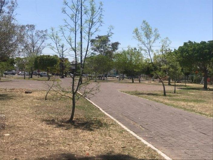 parque_albino_garcia_salamanca (2) (Personalizado)