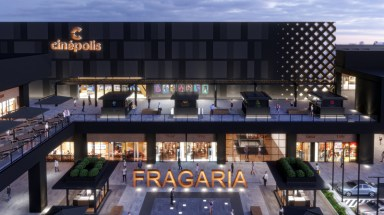 plaza_fragaria_5