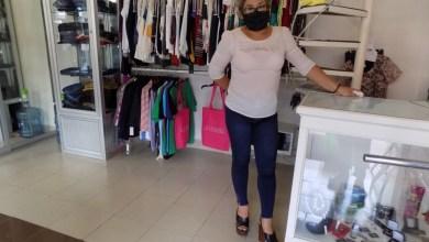 Photo of 30 años de vestir a la moda a cientos de Salmantinas