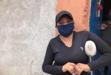 Photo of La delegada de San Roque estalla ante las actitudes de la comunidad.