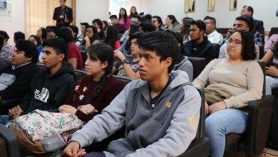 Photo of Aumenta 13.5% solicitudes de admisión a licenciaturas de la UG
