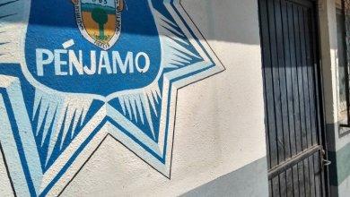 Photo of Costaron dinero, hoy están abandonadas: casetas policía en Pénjamo
