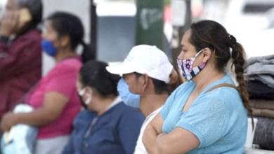 Photo of En México suman 21,825 muertos y 180,545 casos acumulados por covid-19