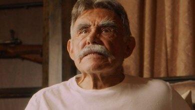 Photo of Héctor Suárez deja de reír: fallece a los 81 años