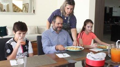 "Photo of Jéssica Cabal: ""Familia y Ciudadanía"" prioridad para diputada"