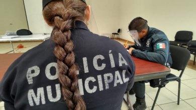 Photo of Vamos por una policía mejor capacitada y profesional en Cuerámaro