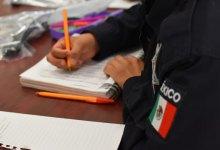 Photo of Comparativa de Salarios y Requisitos entre Guanajuato y EEUU