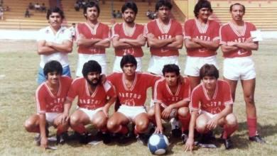 """Photo of Jaime Belmonte me llevó al Irapuato: """"Piri"""" García"""