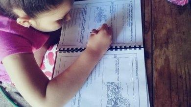 Photo of A partir del 22 de junio resultados listos de educación básica
