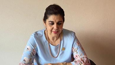 Photo of Diputada Celeste Gómez Fragoso destaca contribución de la LXIV Legislatura de garantizar el derecho de las mujeres a una vida libre y sin violencia en el ámbito político electoral
