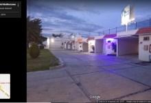 Photo of Policía de Silao grabado en motel con «acompañante»