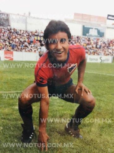 Jorge Filos Laguna (2)