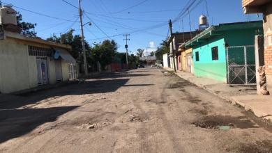 Photo of Corralejo de Hidalgo: Una comunidad «dejada a la mano de Dios»