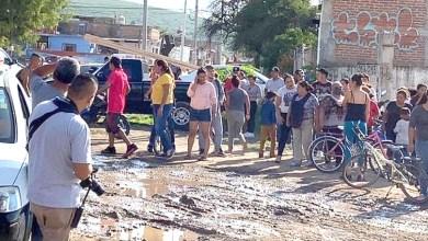 Photo of Masacran a 24 internos en anexo de Irapuato; otros 7 gravemente lesionados