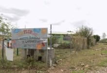 Photo of El Garbanzo: Una comunidad alejada, poco apoyo y sin agua