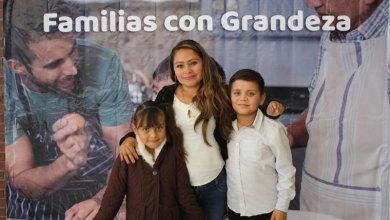 Photo of Garantizan que Programas Lleguen a los Guanajuatenses que más lo Necesitan