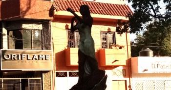 estacion-monumento2