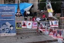 Photo of Alzan la voz por abuso de autoridad cometido a integrantes de colectivo «A tu encuentro»