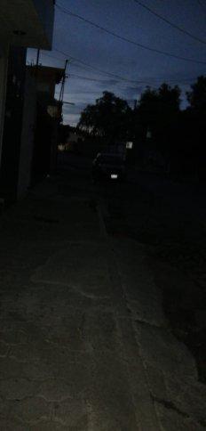 lamparas colonia San Roque (3)