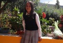 Photo of A través del Programa de Equidad Regional, Lourdes Salas cumple su sueño de estudiar Matemáticas en la UG