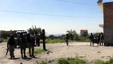 """Photo of """"Delincuente"""" asesinado por policías y 5 homicidios en este domingo"""