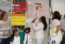 Photo of «Fake News que escuelas decidirán regreso a clases»: Esteban Moctezuma