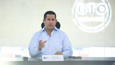 Photo of Refuerzan coordinación en seguridad los tres niveles de gobierno