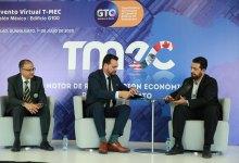 Photo of El T-MEC representa una gran oportunidad de crecimiento en las exportaciones de Guanajuato: Gobernador
