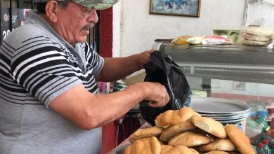 """Photo of Panadería """"La central"""", 80 años de tradición en Huanímaro"""