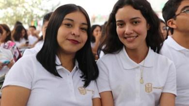 Photo of UG convoca a participar en proyecto Por una Universidad Inclusiva a través del SSU