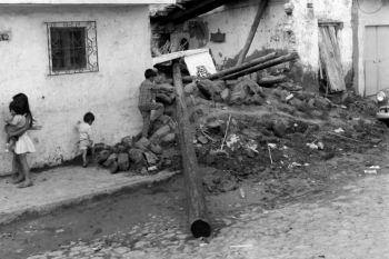 Inundación de Irapuato (3)