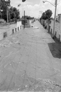 Inundación de Irapuato (6)