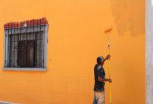 "Photo of Abre municipio ventanilla de registro al Programa social ""mi colonia a color 2020"""