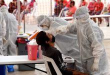 Photo of Continúa aplicación de pruebas Covid en trabajadores de empresas