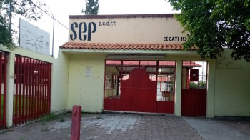 escuelas-descuidadas-salamanca (1)
