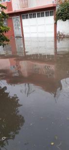 inundaciones irapuato (3)