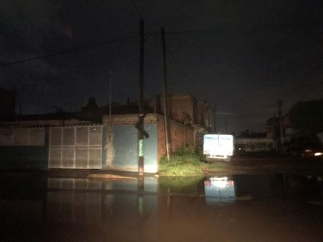 inundaione-alamos-refugio (5)