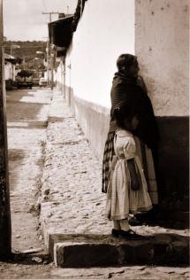 irapuato-antiguo (19)