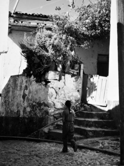 irapuato-antiguo (23)