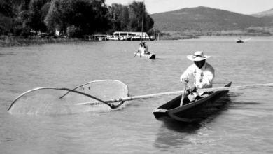 Photo of Un paseo por el tiempo… Pátzcuaro y Janitzio