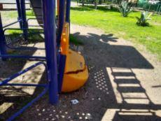 juegos parque benito juárez (5)