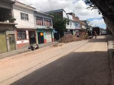 obras calle higuera (2)