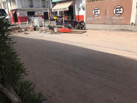 obras calle higuera (3)