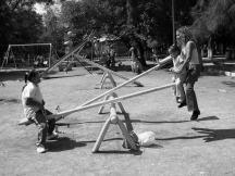 parque de convivencia irekua (1)