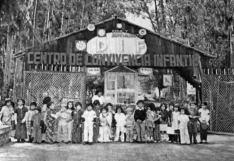 parque de convivencia irekua (20)