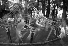 parque de convivencia irekua (29)
